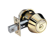 high security lock that is bump proof