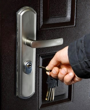 Residential Locksmith Spirit Locksmith 949 288 6133